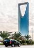 kingdom tower - برج المملكة (! FOX) Tags: canon eos fox 7d ahmad ahmed أحمد a7mad a7med احمد خاين خائن فوكس الخاين الخائن al5ain 5ain