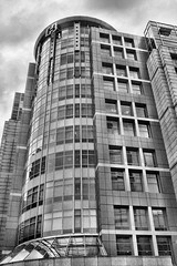 2013-06-10 1227A Taipei Architecture (XiHu) (Badger 23 / jezevec) Tags: building arquitetura architecture roc photo arquitectura image photos picture taiwan architektur taipei formosa  taipeh kina   architettura xihu architectuur   republicofchina  taibei 2013    republikken      tajwan  tchajwan     iloan   stavebnictv   republikchina thivn  tapeh taivna tavan     thipets   taip tchajpej ibc 20130610