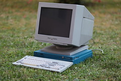 indy 1993 sgi retrocomputing sgiindy retrocomputingonthegreen