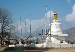 2014-03-27-Thimpu-Paro-06
