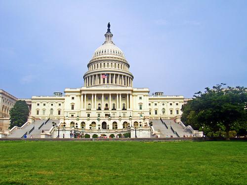 Congress by MrT HK, on Flickr