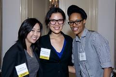 Cecilia Chen, Miya Saika Chen, Zahyr Brown (2)