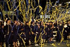 419B2053 (fiu) Tags: century us spring graduation bank arena commencement grad panther fiu graduates 2014 uscenturybankarena fiugrad