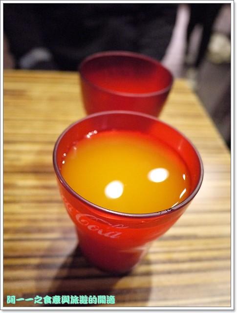台中美食勤美艾可先生漢堡image021