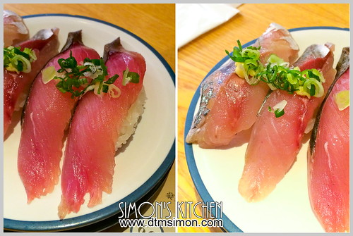 丸壽司08