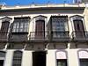 "Balkone Sevilla • <a style=""font-size:0.8em;"" href=""http://www.flickr.com/photos/31883529@N00/14004221159/"" target=""_blank"">View on Flickr</a>"