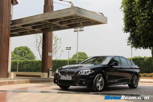 2014-BMW-5-Series-03