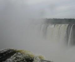 Iguazu (Arg)-139