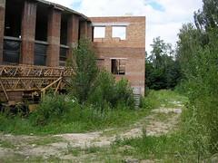 Церковь Дом архитектора №371
