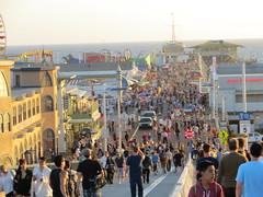 20140904 179 Santa Monica Pier (davidwilson1949) Tags: california santamonica