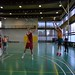 "CADU Baloncesto J4 • <a style=""font-size:0.8em;"" href=""http://www.flickr.com/photos/95967098@N05/16260933908/"" target=""_blank"">View on Flickr</a>"