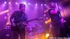 Periphery @ Juggernaut Tour, Saint Andrews Hall, Detroit, MI - 02-04-15