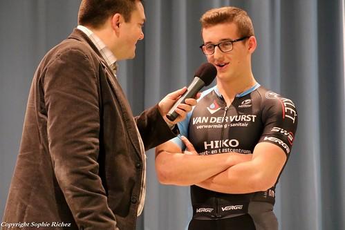 Team van der Vurst - Hiko (20)