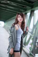PS_IMG_7982 (Max Chang chien) Tags: portrait momo yingzhen
