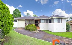 113 Pyramid Street, Emu Plains NSW