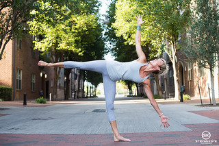 Dallas Yoga Photographer-5041
