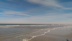 New Smyrna Beach, Florida #Beach #Florida