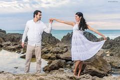 Love Story. (Jose Carrillo | Photography & Video) Tags: wedding sunset sun canon photography groom bride engagement couple photoshoot puertovallarta nahui bahadebanderas