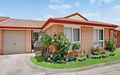 36/65 Fawcett Street, Glenfield NSW