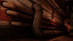 Pipes (_gift) Tags: pipe steampunk arkane dishonored sweetfx