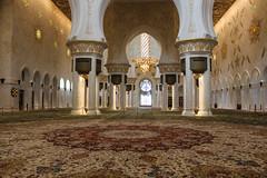 IMG_1245.jpg (svendarfschlag) Tags: uae mosque abudhabi unitedarabemirates sheikhzayedmosque   vereinigtenarabischenemiraten