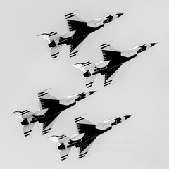 20160424_2669 (HarryMorrowPhotography) Tags: power air sunday over taken april roads thunderbirds hampton usaf 24th langley recent afb 2016