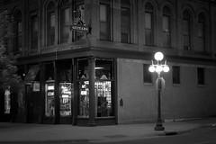 _DSC0445 Saint Paul, Minnesota USA (POV Heartland) Tags: street city urban minnesota night zeiss evening sony e twincities fe saintpaul carlzeiss lowertown a7ii loxia sonyalpha capitolguitars a7m2 loxia250 loxiaf250mm loxiaf250