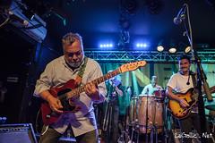 Incognito @ New Morning - 21/05/2016 (vlegallic) Tags: music paris france concert nikon ledefrance live band jazz soul funk liveband acidjazz fr musique incognito d610 stagephotography newmorning nikond610