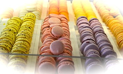 Macarons (JDAMI) Tags: france nikon couleurs patisseries 80 amiens picardie sucre somme macarons patissier d600