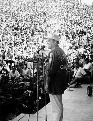 Bob Hope's historical bio timeline | #BobHope #history #retro #vintage #digitalhistory http://buff.ly/1sxIQvT #history #timelines via Histolines.com (Histolines) Tags: history vintage bob bio retro via hopes timeline historical timelines bobhope | vinatage digitalhistory histolines histolinescom httpbuffly1sxiqvt