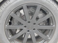 Mercedes Maybach (USAutoLife) Tags: mercedes maybach