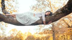 ::: Sleep cuddling::: (Orlando Villaln) Tags: chile light woman art love nature beauty nikon flickr sleep fineart sigma botanic popular valdivia portrai 500px