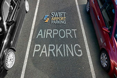 airport-parking (Swift Airport Parking) Tags: auto road park travel vacation holiday industry tourism car sign square drive hotel bay airport automobile place traffic space empty garage parking transport flight lot row terminal line business international transportation vehicle driver service concept slot carpark reserved advanced valet booking booked allocated