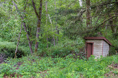 RHM_1623-1380.jpg (RHMImages) Tags: california landscape us nikon unitedstates shack grassvalley altasierra d810