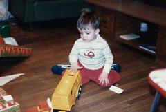 Scan22 copy 3 (sf4nynah) Tags: christmas toys artie