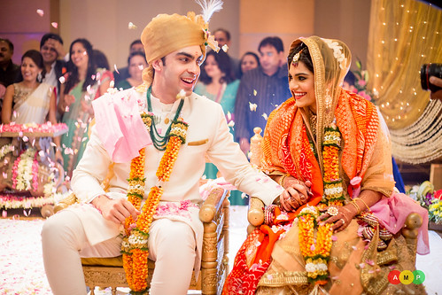Wedding-Mohit-40