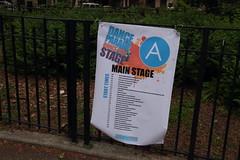 IMG_9596 (neatnessdotcom) Tags: park new york city canon square eos rebel dance village parade east ii di tamron vc tompkins 550d f3563 t2i pzd 18270mm