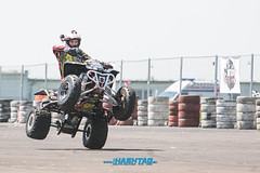 Deň motorkárov - MTTV-4