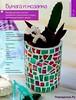 Комнатные и садовые растения от А до Я 2014 29