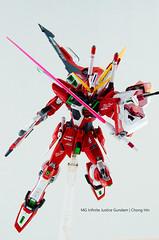 Infinite-Justice-Gundam-015 (Model Kit Builder) Tags: justice mg gundam infinite