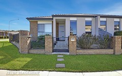 1 David Miller Crescent, Casey ACT
