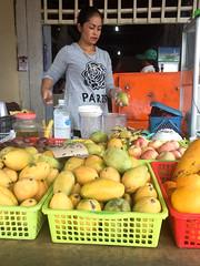 Koh Rong, Cambodia (Quench Your Eyes) Tags: travel fruit island asia cambodia southeastasia drinks fruitstand biketour shakes kohrong preahsihanouk krongpreahsihanouk ohhaksaracen
