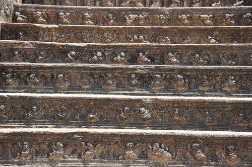 polonnaruwa - sri lanka 20