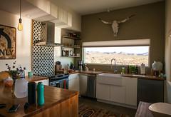 IMG_5099 (Lastexit) Tags: california desert joshuatree yuccavalley
