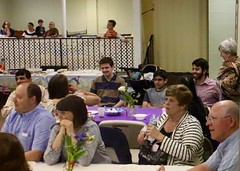 Beacon Hill Church Worship & Baby Celebration (5/15/2016) (nomad7674) Tags: baby church fun worship singing hill may celebration sing service teach beacon sermon beaconhill fellowship praise preach preaching 2016 efca koinonia beaconhillchurch 20160515