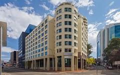 601/1-3 Valentine Ave, Parramatta NSW
