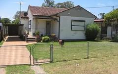 10 Warwick Street, Minto NSW