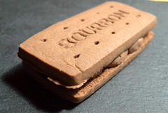 Giant Bourbon Biscuit - 1 (Tony Worrall Foto) Tags: uk england food make menu yummy nice dish photos chocolate tag cook tasty plate eaten things images x made biscuit eat foodporn add meal taste dishes cooked tasted bourbon bake grub iatethis foodie flavour plated foodpictures ingrediants picturesoffood photograff foodophile 2016tonyworrall