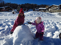 IXX_3765 (acme) Tags: snow lara eliza lech