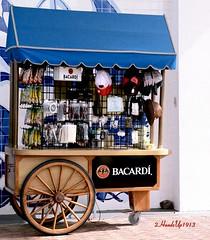 Casa Bacardi_2139 (2HandzUp1913) Tags: vacation nikon factory tour alcohol rum bacardi distillery cantano puertorico 2handzup1913 puertorico oldsanjuan portaatlantico cruisinwithmysorors drinkresponsibly blameitonthealcohol anotishaunda bacardi familyowned cantao scd2139 carreteran165